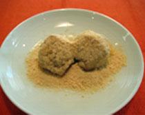 亥の子餅画像
